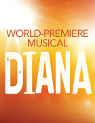 Diana (First Look)