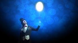 Romulus Kilgore's Mobile Happiness Bazaar - UC San Diego Theatre & Dance
