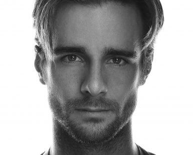 Image of Drew Foster