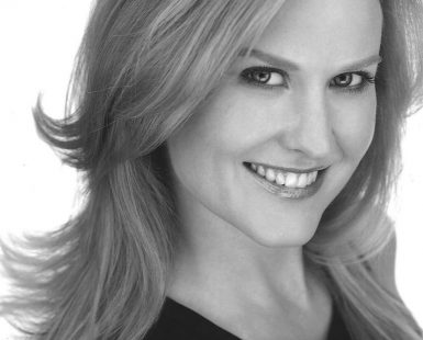 Image of Heidi Armbruster