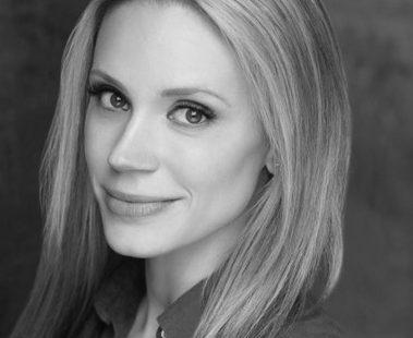 Image of Jessica Rush