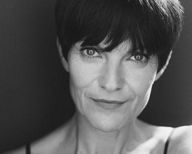 Image of Kaye Tuckerman