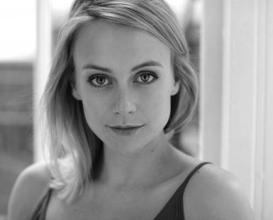 Image of Leslie Fray