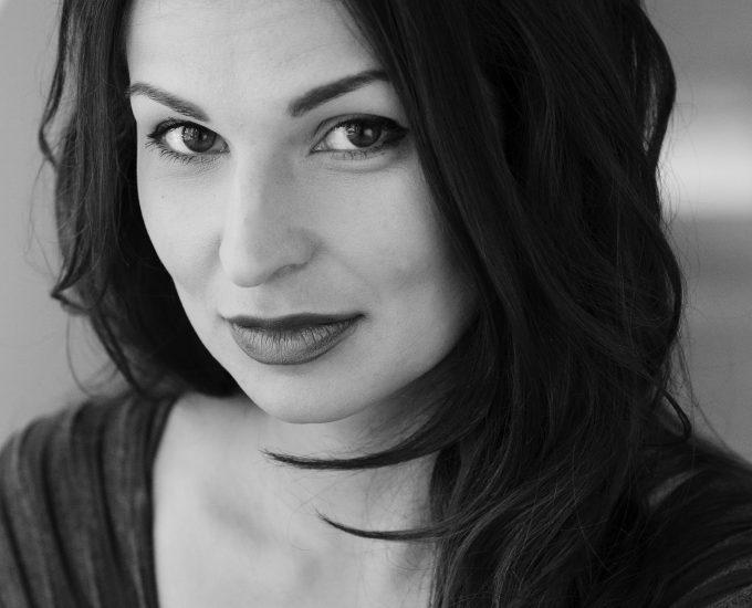 Image of Martyna Majok