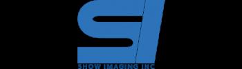 Show Imaging Inc. Logo