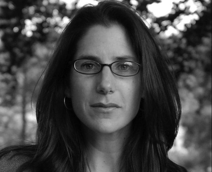 Image of Anne Kauffman