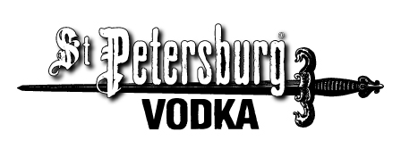 St Petersburg Vodka