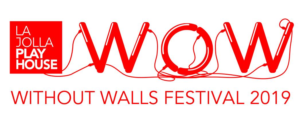 WOW Festival 2019