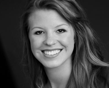 Image of Hannah Finn