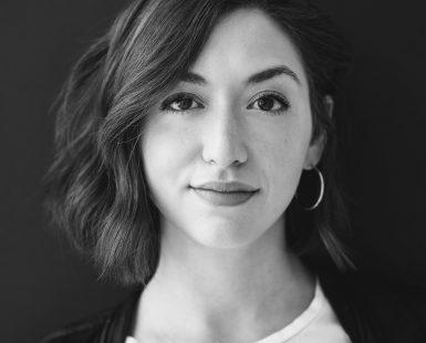 Image of Jenna Dioguardi
