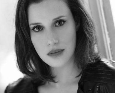 Image of Melissa Miller