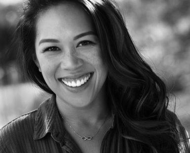 Image of Nicole Javier