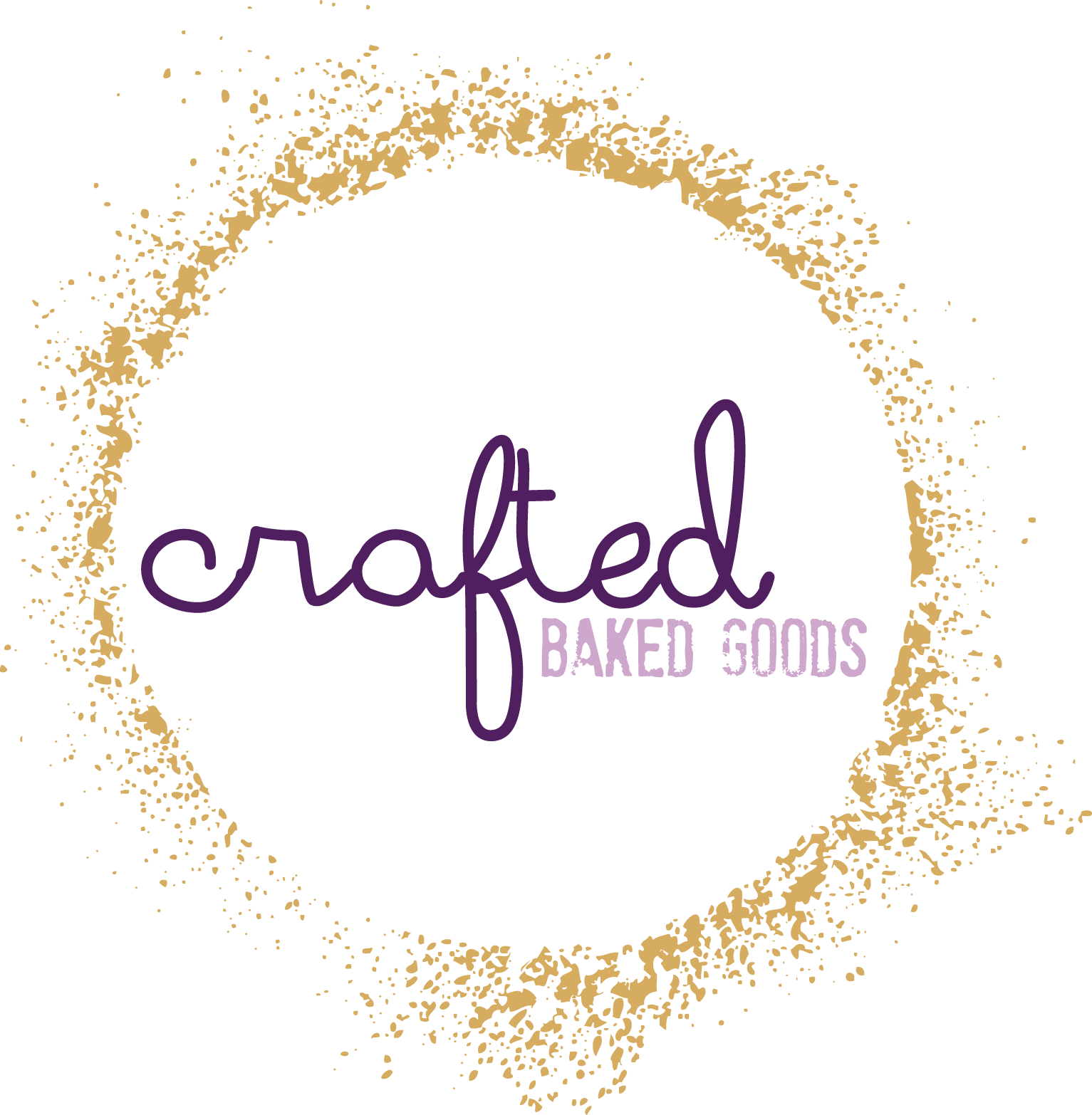 Crafted Baked Goods