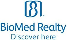 BioMed Realty