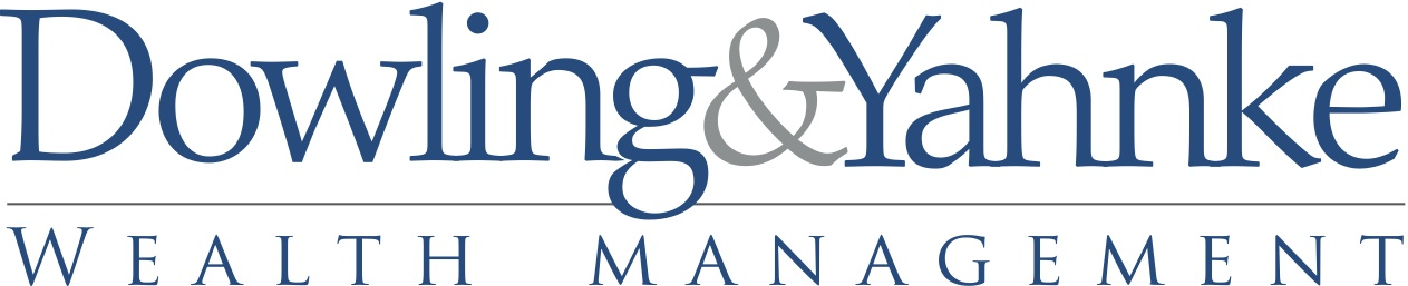 Dowling & Yahnke Wealth Management