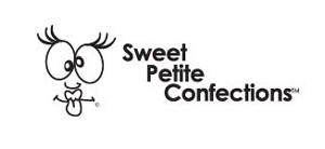 Sweet Petite Confections