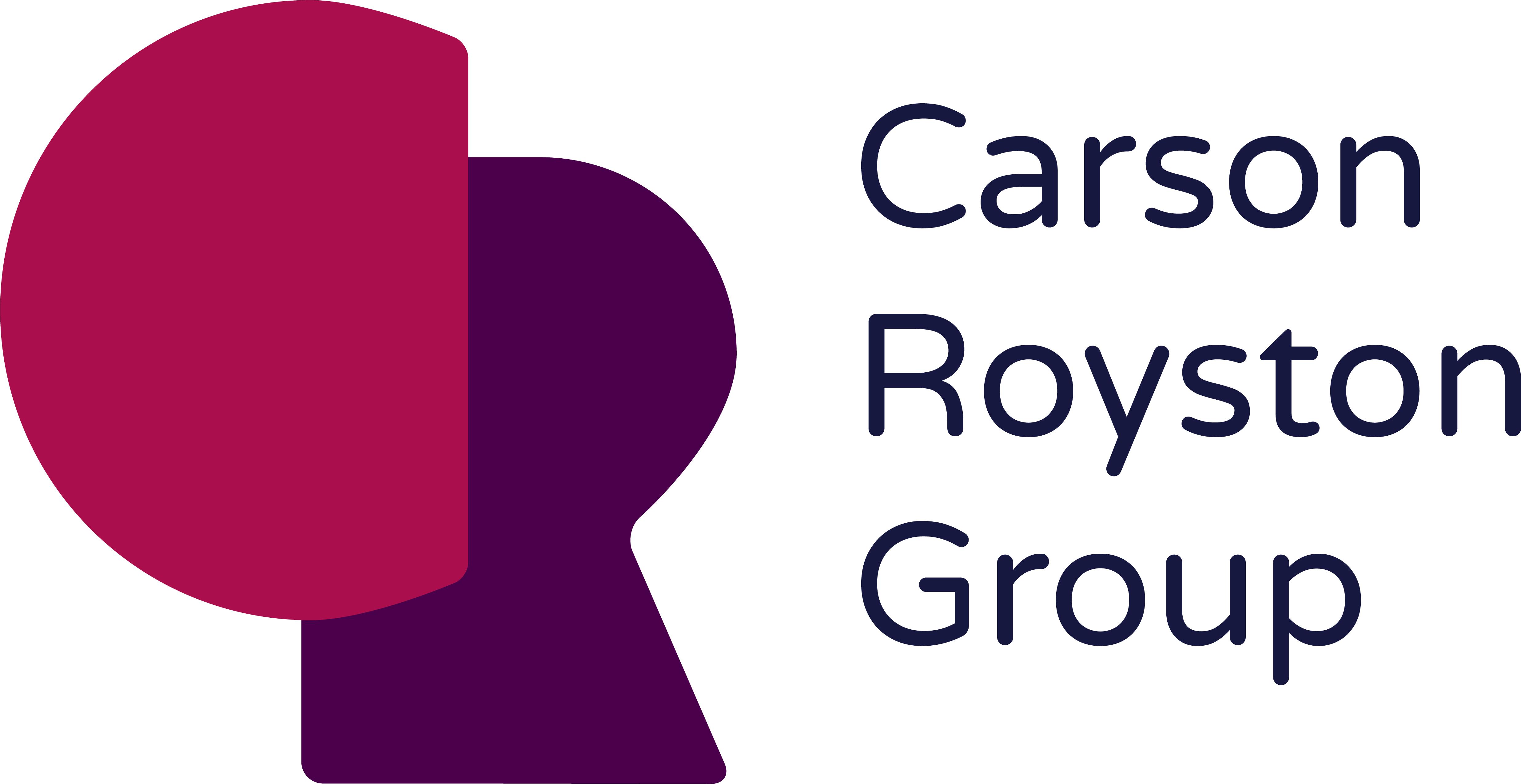 Carson Royston Group LLC
