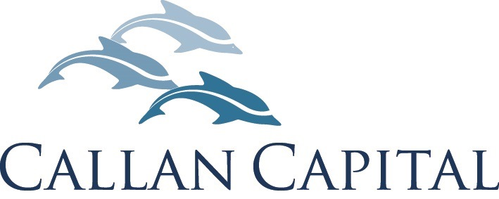 Callan Capital