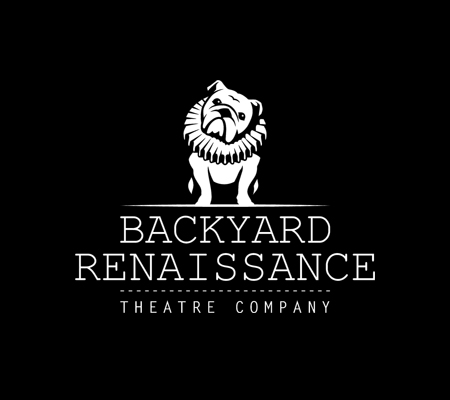 Image of Backyard Renaissance Theatre Company