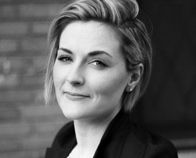 Image of Lindsey Augusta Mercer