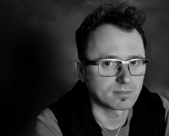 Image of Matt M. Morrow