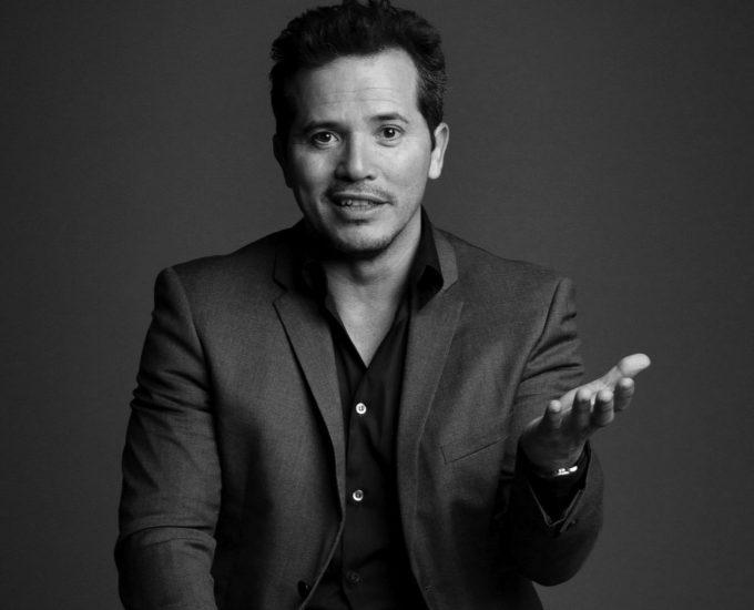 Image of John Leguizamo