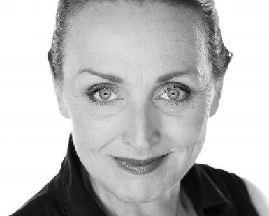 Image of Linda Libby