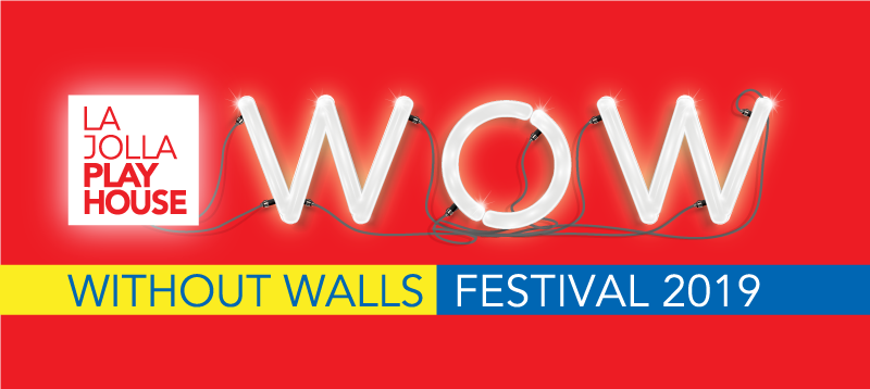 Without Walls Festival 2019