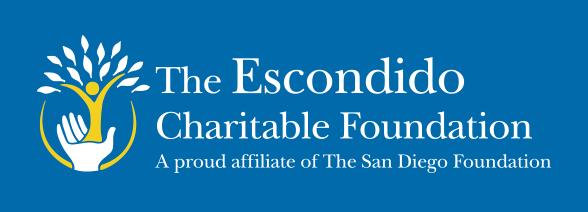 The Escondido Charitable Foundation