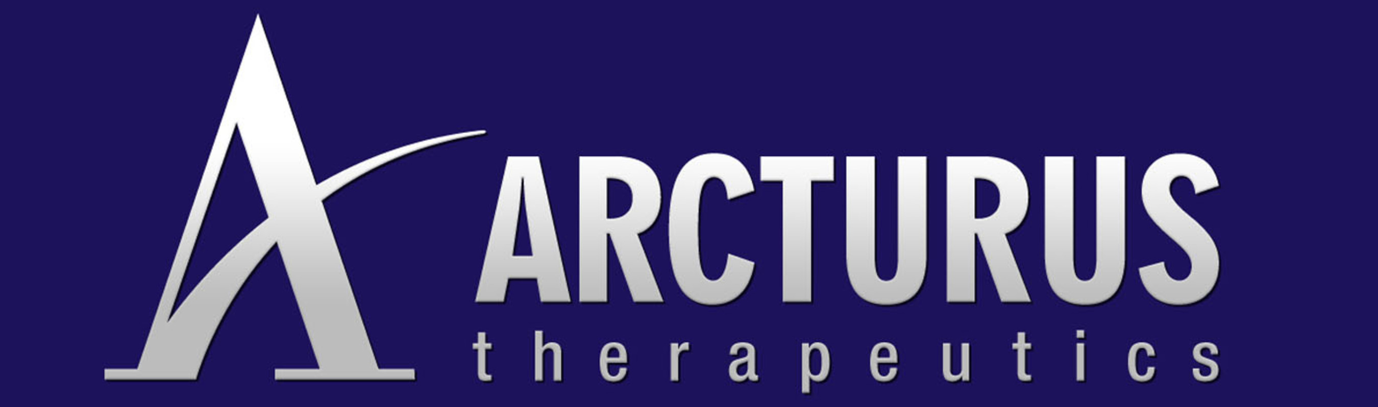 Arcturus Therapeutics