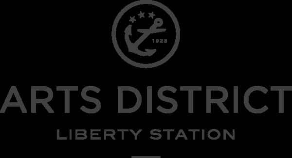 ARTS DISTRICT Liberty Station