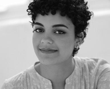 Image of Camila Canó-Flaviá