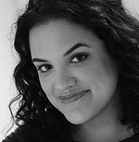Image of Desireé Rodriguez