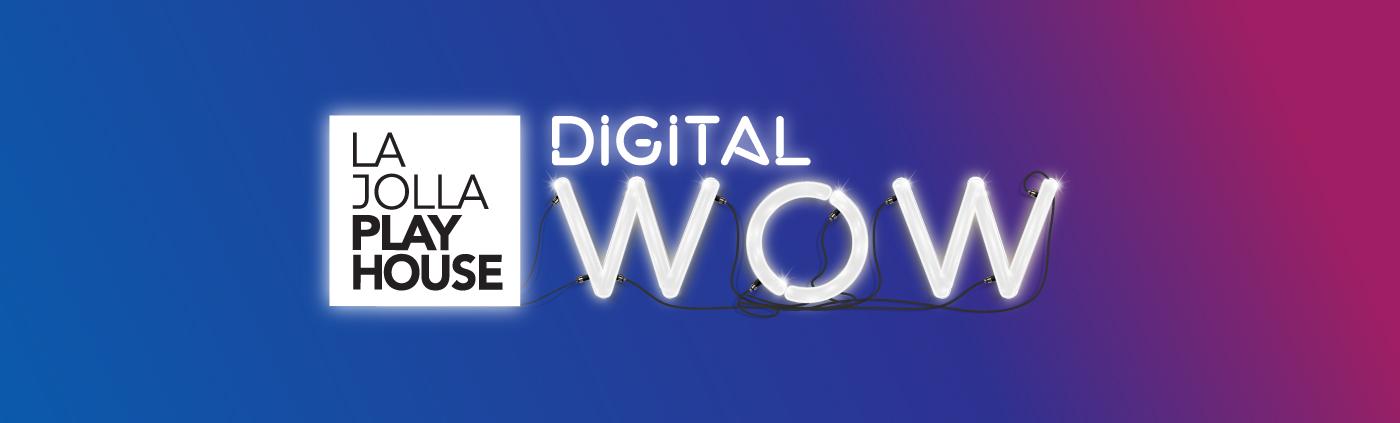 Digital WOW