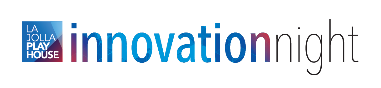 Innovation Night logo
