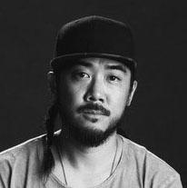 Image of Abraham Kim