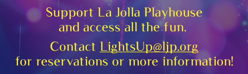 lightsup@ljp.org