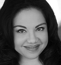 Image of Maria-Christina Oliveras