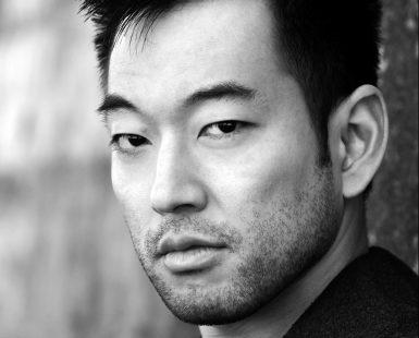 Image of Daisuke Tsuji