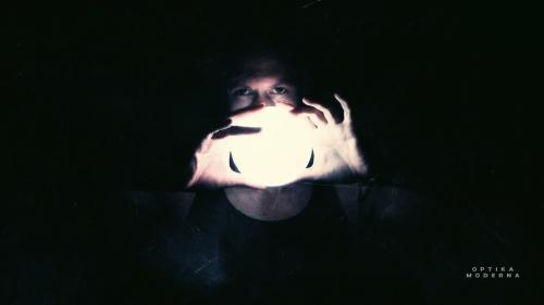 PORTALEZA - David Israel Reynoso/Optika Moderna - Digital WOW