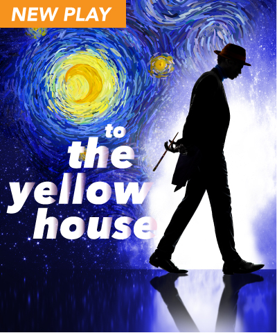 New Play: to the yellow house